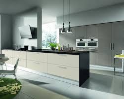 cuisine silestone silestone nos marques de meubles design nimes uzès vauvert
