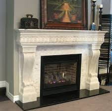 mantels buffalo plastering and architectural casting