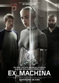 ex machina u2013 the global a i brain revealed u2013 jay u0027s analysis