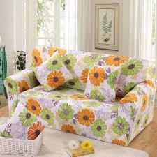 Cheap Loveseat Covers Online Get Cheap Green Sofa Slipcover Aliexpress Com Alibaba Group