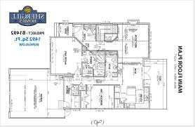 house plans with two master bedrooms 100 master suite floor plans 100 two master spacious home