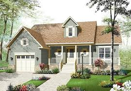 small bungalow house plans traditional bungalow designs bungalow traditional indian bungalow