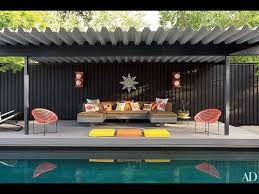 home garden design 15 creative outdoor seating ideas youtube