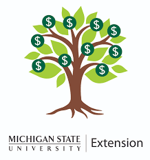 Wildfire Credit Union Loan Rates by Monitor Michigan Credit Union League