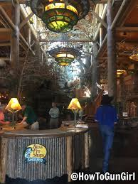 claim jumpers google search inspiration for the feather