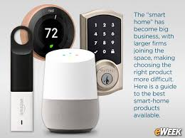 cheap smart home products 10 top smart devices for home automation