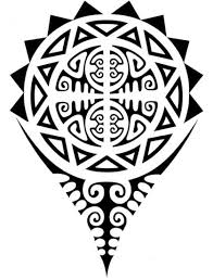 132 best polynesian tattoo male images on pinterest tattoos for