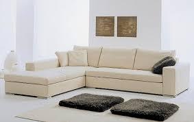 Small Corner Sofa Bed Corner Sofa Beds With Storage Brokeasshome Com