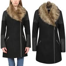 biker coat long biker coat