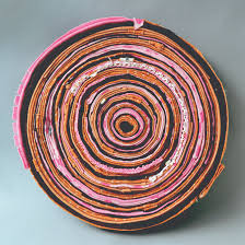 tree rings art images Life rings art workshop laboratory of tree ring research jpg