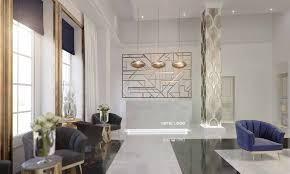 hotel 5 stars bucharest u2013 art deco interior design studio insign