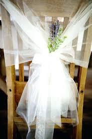 used wedding decoration – dragon