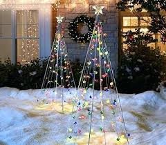 outdoor christmas decorations wholesale outstanding outdoor decoration unique outdoor decorations