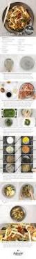 Worlds Famous Souseman Barbque Home Best 25 Korean Bibimbap Ideas On Pinterest Recipes With Kimchi