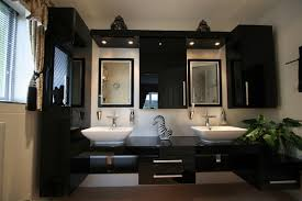 Bespoke Bathroom Furniture Gorgeous Bespoke Bathroom Cabinets Fitted Furniture Lomax