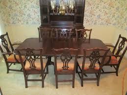 alluring ethan allen vintage furniture and ethan allen dining sets