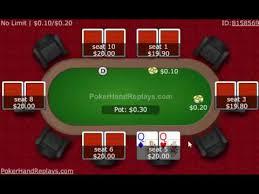 6 seat poker table tough spots in big pots on sky poker youtube