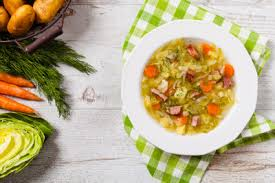 les recette cuisine recettes faciles en photos toutes les recettes de supertoinette