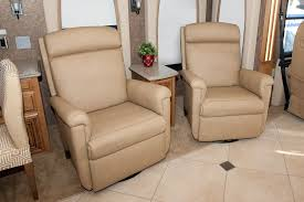 Rv Recliner Chairs Recliners Glastop Rv U0026 Motorhome Furniture Custom Rv