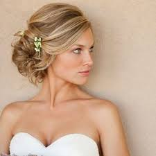 short hairstyles wedding hairstyles