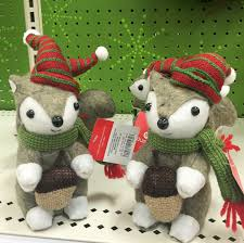 babylon sisters handmade style christmas ornaments at target