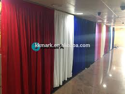 wedding backdrops for sale backdrop for sale cheap wedding backdrops stage decoration