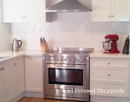 kitchen splashbacks metal splashback gallery and designs