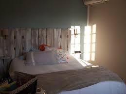 fabriquer chambre fabriquer une tete de lit lumineuse avec deco tete de lit idees et