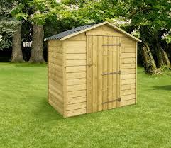 plan de travail cuisine brico leclerc abri de jardin en bois brico leclerc amazing home ideas