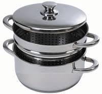 vapeur cuisine cuit vapeur tous les cuit vapeurs cuisin store
