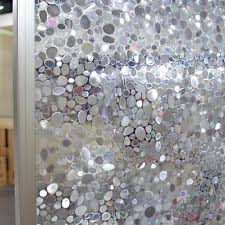 door film for glass glass film dealer in jaipur rajasthan frosted glass film sun