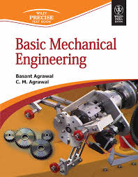 best 25 mechanical engineering syllabus ideas on pinterest