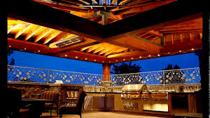 outdoor kitchen lighting ideas home lighting amazing outdoor kitchen lighting outstanding find