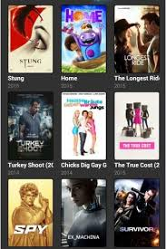 moviebox apk for android hd apk for android sky hd apk