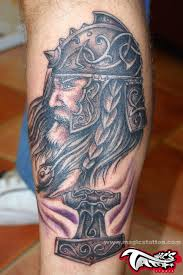 tattoo nightmares peacock cover up viking tattoo tattoo pinterest viking tattoos tattoo images