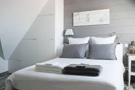 chambre d hote à chatelaillon plage chambre d hôtes de charme guesthouses for rent in châtelaillon