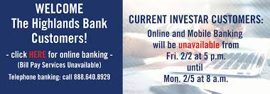 quote me today customer services home checking savings loans investar bank