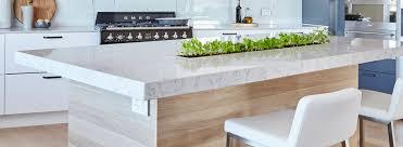 kitchen benchtop ideas plain amazing kitchen benchtop kitchen benchtops the guys