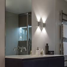 prepossessing 25 bathroom light up or down design decoration of