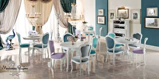 interiors for furnishing hotels restaurants and villas dining room
