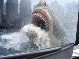 Universal Studios Orlando Google Maps by Jaws Ride Universal Studios Explored The Jaws Ride U2026 Flickr