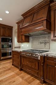 kitchen kent moore cabinets cabinet resurfacing refacing