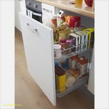 rangement cuisine coulissant rangement cuisine coulissant unique aménagement intérieur de meuble