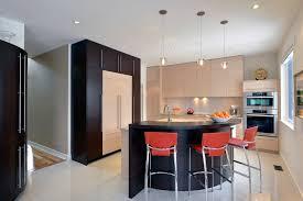 cuisine design industrie cuisine design industrie plan de cuisine moderne cbel cuisines