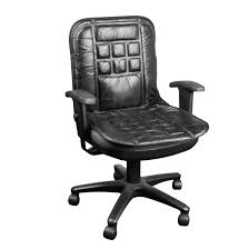 articles with lumbar pillow for office chair philippines tag