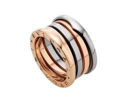 wedding rings malta rings jewelry bvlgari