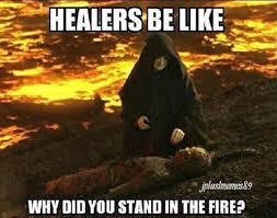 Elder Scrolls Online Meme - best eso memes elder scrolls online