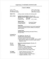 resume for internship template business internship resume musiccityspiritsandcocktail
