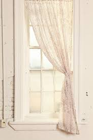 best 25 damask curtains ideas on pinterest damask living rooms