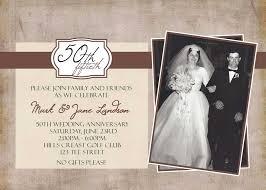 50th wedding anniversary invitations printable 50th wedding anniversary invitation templates free imgur